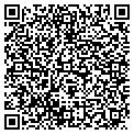 QR code with Birchwood Apartments contacts