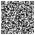 QR code with Ameridrug Pharmacy contacts