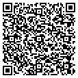 QR code with K & M Maintenance contacts