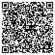 QR code with Jim Parish contacts