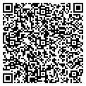 QR code with Krome Mail Station contacts