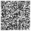 QR code with Cabbage Florida contacts