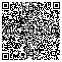 QR code with First Home Associates Inc contacts