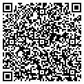 QR code with Yerger Construction Inc contacts