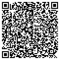 QR code with Flamingo's At Large contacts