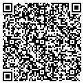 QR code with Glenwood Apartments contacts