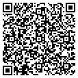 QR code with Media Men contacts