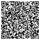 QR code with Accuvista Home Inspections Inc contacts