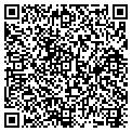 QR code with A & B Charter Fishing contacts