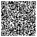 QR code with Rodwige Desnoyers MD contacts