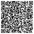 QR code with A Sunshine Leather contacts