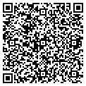 QR code with Bosmenier Auto Repair contacts
