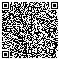 QR code with Reliable Auto & Marine contacts