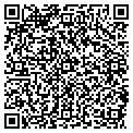 QR code with Beacon Realty Advisors contacts