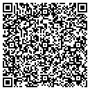 QR code with Global Passport & Visa Service Inc contacts