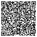 QR code with Mark Cline Construction Inc contacts
