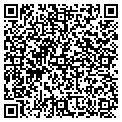QR code with Montgomery Law Firm contacts