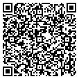 QR code with Baccell Cellular Crp contacts