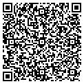 QR code with Melbourne Urgent Care contacts