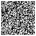 QR code with Hersloff Erik G Inc contacts