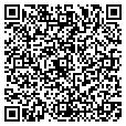QR code with Bobco Inc contacts