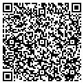 QR code with Welleby Medical Center contacts