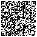 QR code with EWM Investments contacts