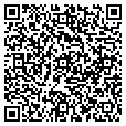 QR code with Jay Medical Center contacts
