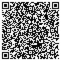 QR code with Professional Health Training contacts
