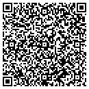 QR code with Jensen Beach Dental Center contacts