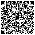 QR code with Barber Auto Supply Inc contacts