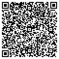 QR code with Pj Goodwin Corp contacts