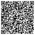 QR code with Patricks Electric Co contacts