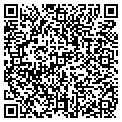 QR code with Cedric C Chenet Pa contacts