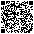 QR code with Dataman Programmers Inc contacts