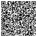 QR code with Marion Precision Tool contacts