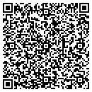 QR code with Heathers Bed Breakfast Small Dogs contacts