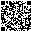 QR code with Telecom South Inc contacts