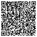 QR code with Budget Quality Staffing contacts