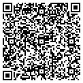 QR code with Triple D Towing contacts