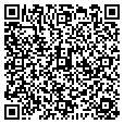 QR code with Applair Co contacts