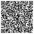 QR code with Leclerc Realty Corp contacts