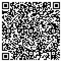 QR code with Rex Houston Air Conditioning contacts
