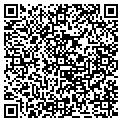 QR code with Debbies Draperies contacts