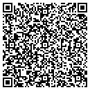 QR code with A&D Coast To Coast Relocation contacts