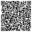 QR code with Absolute Insurance contacts