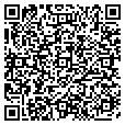 QR code with Office Depot contacts