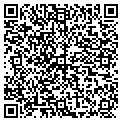 QR code with Pace Machine & Tool contacts
