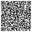 QR code with Officer Training Recruiter contacts