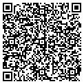 QR code with Earl Industries LLC contacts
